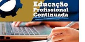 Estude Sem Sair de Casa! Plataforma de EAD do CRCMS Oferece Cursos On Line Gratuitos