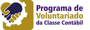 Orgulho de Ser Voluntário – Conheça as Frentes de Atuação do PVCC e Participe!